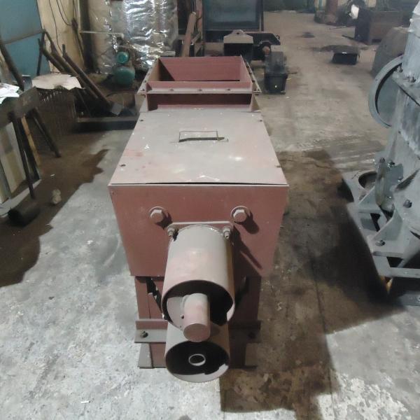 Дробилка ВДГ-10