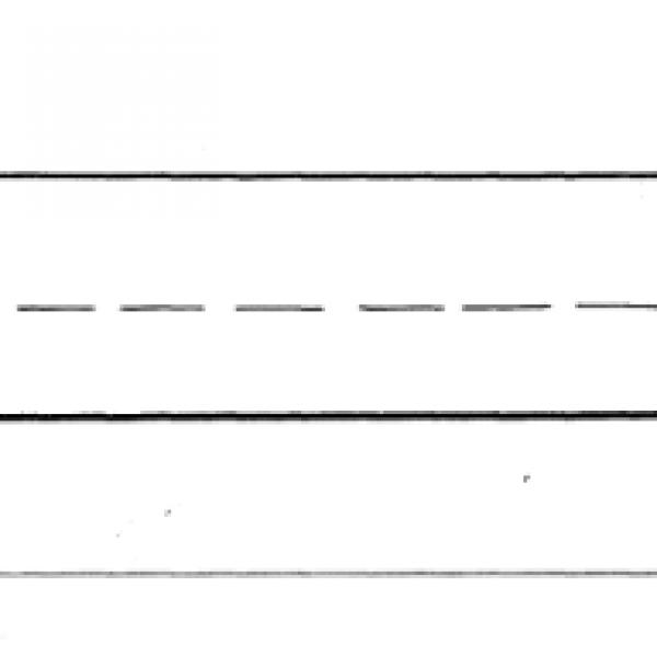 Колосник 530x250 ТМ-2-1-35