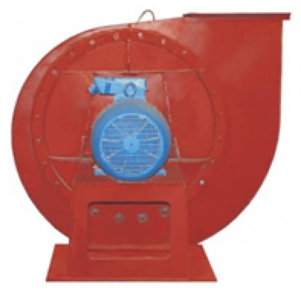 Вентилятор ВД-30ЦС-8,5-3000