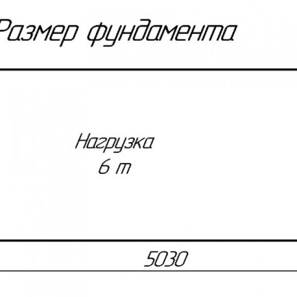 Котёл КВм-1,45 на угле